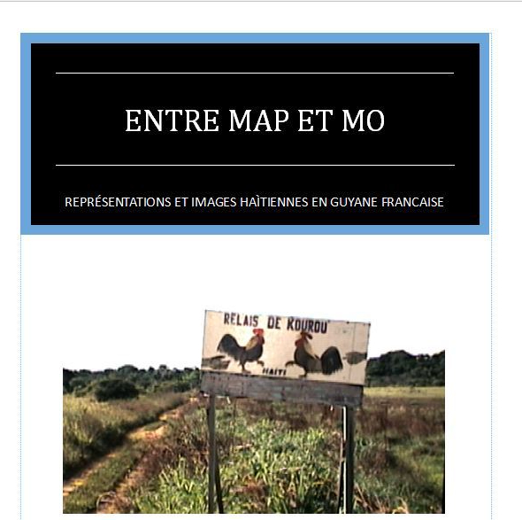 map et mo page front